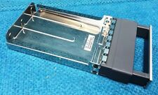 Apple Xserve G5 Server HDD Hard DriveTray