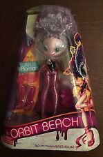 Novi Stars Orbit Ari Roma Beach Doll