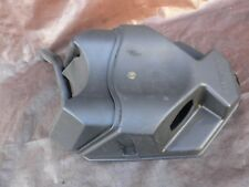 Airbox lid Multistrada Ducati DS1000S  DS 1000 05 #K11