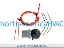 Furnace Air Pressure Switch MPL-9371-V-0.35-DEACT-N/O