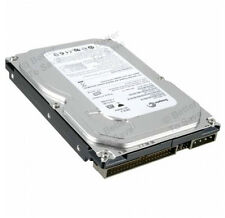 Hard Disk for Computer PC 3.5 160Gb IDE Sawn HD Drive eide 7200RPM ATA DB 25.3