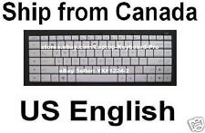 ASUS N45 N45S N45SF Keyboard - US English - 04GN6L1KUS00-2 MP-11A23US6920