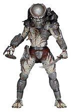 NECA serie 16 Figura De Depredador fantasma