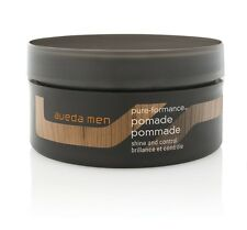 Aveda Mens Pureformance Pomade 75ml/2.5 fl.oz Pure-formance men
