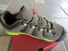 NEW KEEN HAVEN CNX SNEAKER SHOES WOMENS 5 1008708 FREE SHIP