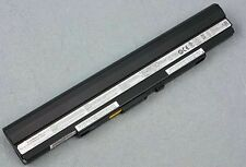 Laptop Battery for Asus UL30, UL80, UL50, U35, U53, A42-UL30