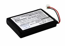 High Quality Battery for Sony Dualshock 4 Wireless Controlle LIP1522 UK