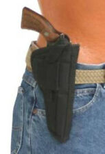 NEW! Protech Side gun holster fits Ruger LCR .22LR with crimson trace grips