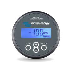 Contrôleur de batterie BMV-700 Victron energy