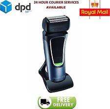 Remington PF7500 Cable/Inalámbrico lámina rasuradora Pro Serie Confort Nuevo