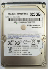 "New 320GB 5400RPM 8MB Cache 2.5"" SATA Hard Drive for PS3 Fat, Slim, Super Slim"