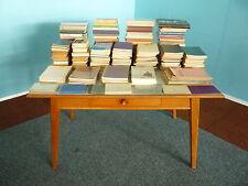 Rudolf Steiner Anthroposophische Literatur Konvolut ca. 330 Bücher, Hefte usw.