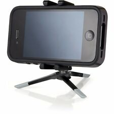 JOBY Compact & Lightweight GripTight Micro Stand XL for Smartphones 2.7 to 3.9""