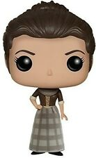 Outlander - Claire Randall Funko Pop! Television Toy