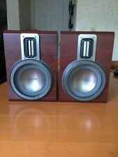 Shelf Speakers Philips FWB-MCM760 Nice Sound Great!