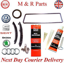 VW SHARAN 2010- TOURAN 2003- ON 1.4 1.6 TSI FSI TIMING CHAIN KIT
