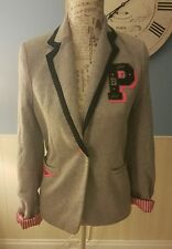 Pauls boutique Blazer jacket