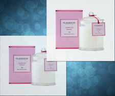 Glasshouse Caracas 350g Scented Candle DUO+ FREE POST*