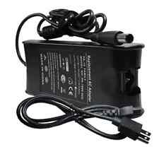 AC Adapter Power Charger Supply For Dell Vostro 3350 3450 3550 3700 90w