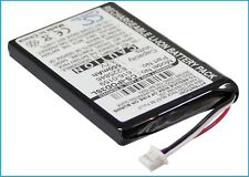 Battery for iPOD 3th Generation NEW UK Stock