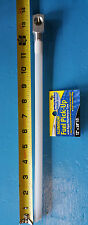 "Standard Universal Boat Fuel Withdrawal up to 12"" depth Gas Tank Pick Up Tube"