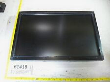"Elo ET1938L-8CWA-3-D-NPB-G E965017 Open Frame 19"" Touch Screen Monitor"