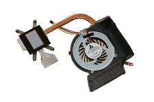 New Genuine Lenovo ThinkPad Edge 14 E40 15 E50 Fan and Heatsink 75Y4481