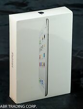 "Factory Unlocked Apple iPad Mini 2 32GB (7.9"", WiFi + Cellular 4G LTE) - Silver"