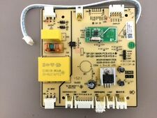 Waeco Spares: Main PCB for CFX Range of Portable Refrigerators