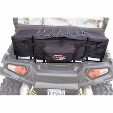Tusk Modular UTV Storage Pack POLARIS RZR S 800 2009-2014 rzrs cargo box luggage
