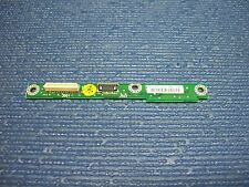 Placa LED para portatil Packard Bell MIT-GHA20