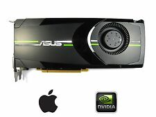 Nvidia GTX 680 2GB CUDA Graphics Video Card for Apple Mac Pro