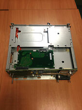 IBM 8308 6-Slot SAS 3.5-in DASD/Media Backplane 00P4648 10N7731 10N7732 80P2598
