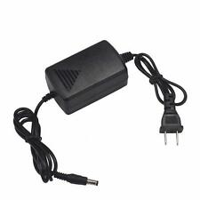 New 12V 2A 24W AC/DC Power Supply Adapter for Monitor CCTV CCD Security Camera