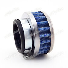 42mm Luftfilter Für 2 Stroke 47 49cc Pocket Dirt Pit Mini Moto Bike ATV