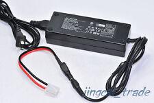 35W AC/DC Wall Power Suppy Adapter for Car Mobile Radio YAESU Kenwood Icom