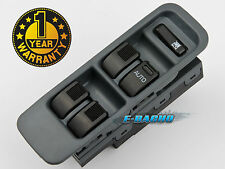 NEW DAIHATSU TERIOS SIRION 1998-2001 RHD POWER MASTER WINDOW SWITCH CONSOLE