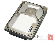 "DELL PowerEdge PowerVault 146GB 15K U320 80Pin SCSI HDD 8,89cm (3,5"") FC958"