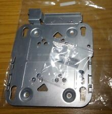 CISCO, Bracket Mount  P/N: 69-2160-03 [ Genuine part ]