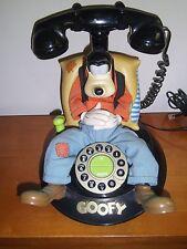 ANTIGUO TELEFONO GOOFY PHONE