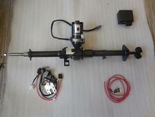 Electric Power Steering for Toyota Land Cruiser FJ40