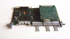 SIEMENS BOARD 6SE7090-0XX84-0FF5 AND 6SE7090-0XX84-0AB0