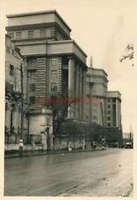 2 x Foto, 2./Inf. Ers. Abtlg. 27, Dnjepr Brücke und Stadt Kiew 1941 (W)1580