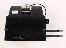 New 13-2511 Mobile Climate Control 12V Heater
