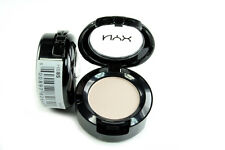 NYX Singles Hot Eye Shadow IMMACULATE (HS85),