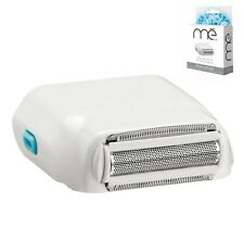 Me My Elos Tanda SHAVER Cartridge Replacement Syneron Hair Removal