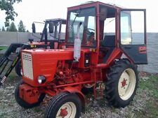 service manual BELARUS 250AS, 250, T25, T25A TRACTOR