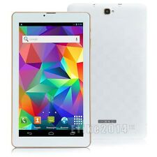"9"" Google Android Phablet 3G GSM/WCDMA Smart Phone Tablet Dual Sim GPS PC 8GB+1G"