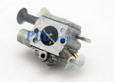 For S246 Stihl MS271 MS271C MS291 MS291C Zama Carburetor Chainsaw M CCA26