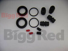 Mercedes Vito Rear Brake Caliper Repair Kit 3860